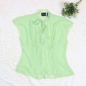 Axcess Blouse!